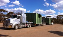 Freight Companies Adelaide 2