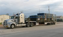 Freight Companies Melbourne 2