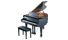 Piano-iQ – Elegance II AS150D