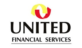 West Bay Car Sales uses United Financial Services