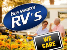 About Bayswater RVs