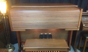 Pre-loved Organs | Prestige Pianos and Organs | Preston, Melbourne