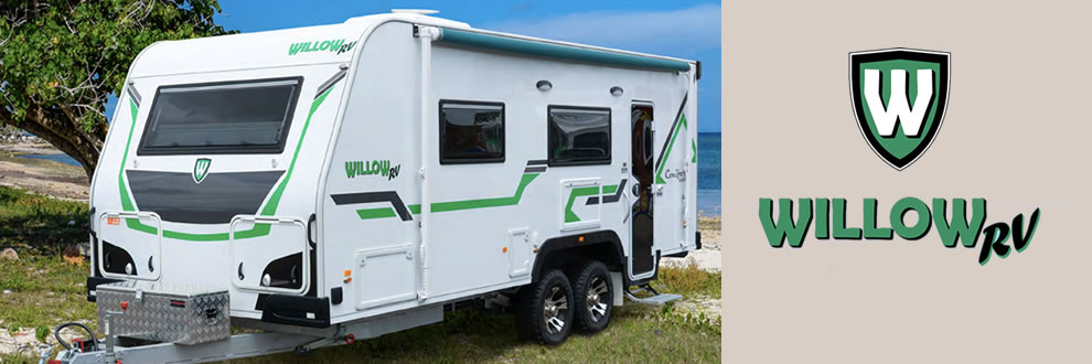 Willow RV