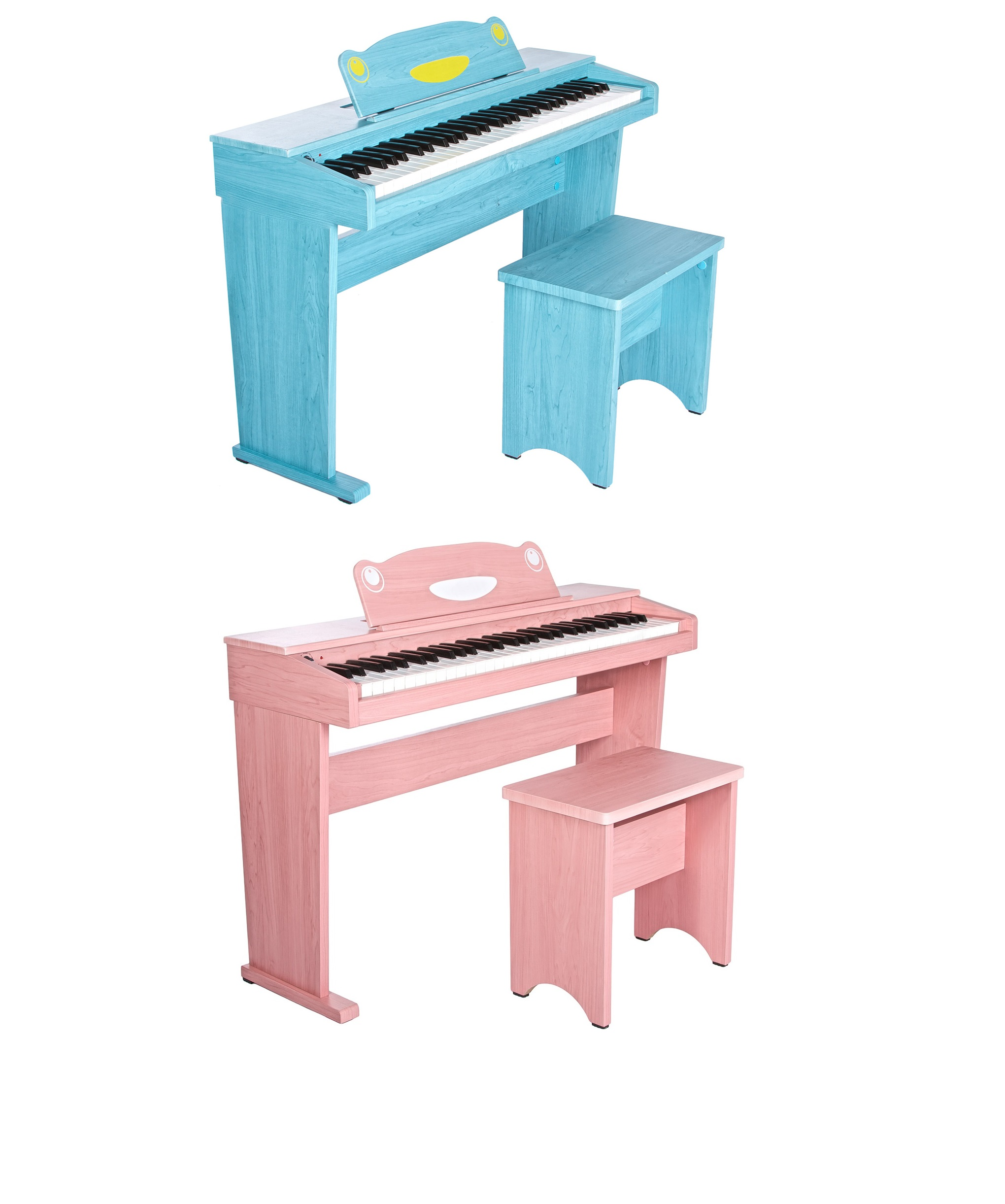 Artesia Children's Piano
